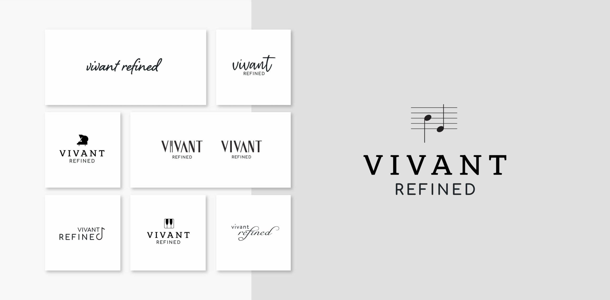 vivant-refined-gallery-wide-02